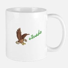 Utuado Mug