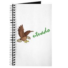 Utuado Journal