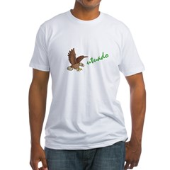 Utuado Shirt