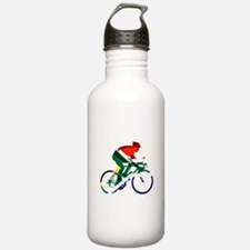 Tour of South Africa Water Bottle