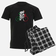 Giro d'Italia Pajamas