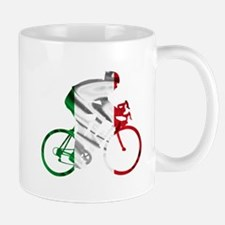 Giro d'Italia Mug