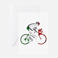 Giro d'Italia Greeting Cards (Pk of 20)