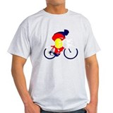 Bike colorado Tops