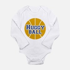 Huggy Ball Baby Outfits