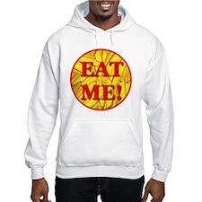 Eat Me! Hoodie