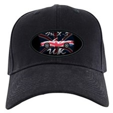 Unique Uk Baseball Hat