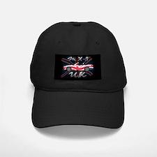 Unique Mazda miata Baseball Hat