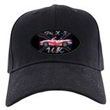 Mazda mx5 Hats & Caps