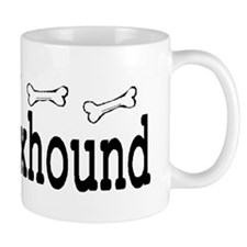 NB_Foxhound Coffee Mug