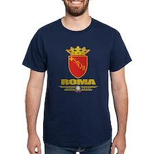 Roma COA T-Shirt