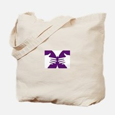 Butterfly Hope Tote Bag