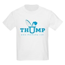 Kids Clothing T-Shirt