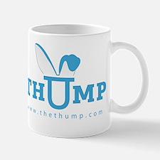 Home & Office Mug