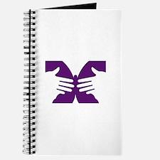 Butterfly Hope Journal