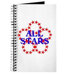 ALL STARS Journal