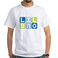 Lil Bro Shirt