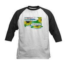 Best Friends Forever Tee