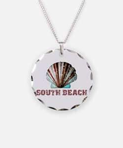 South Beach Necklace
