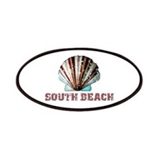 South Beach Patches