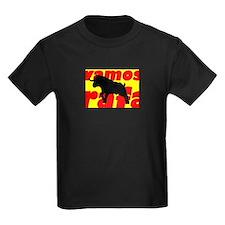 VamosRafa T-Shirt