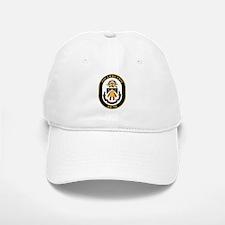 USS Lake Erie CG 70 Baseball Baseball Cap