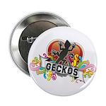 Gecko Heart 2.25