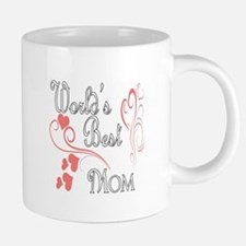 Hearts Mom copy.png 20 oz Ceramic Mega Mug