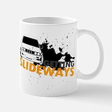 BMW Mug