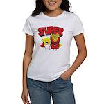Super Women's T-Shirt