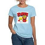 Super Women's Light T-Shirt