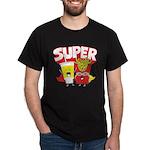 Super Dark T-Shirt