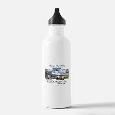 ABH Rocky Mountain Water Bottle