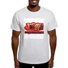 Unique Joseph T-Shirt