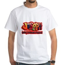 Funny Joseph and the amazing technicolor dreamcoat Shirt