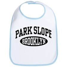 Park Slope Brooklyn Bib