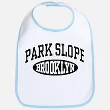 Park Slope Brooklyn Bib