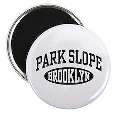 Park Slope Brooklyn Magnet