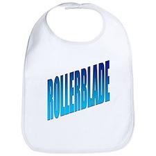 RollerBlade Bib
