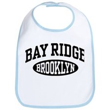 Bay Ridge Brooklyn Bib