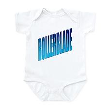 RollerBlade Infant Creeper