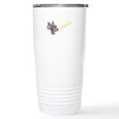 Arecibo Travel Mug