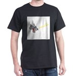 Arecibo Dark T-Shirt