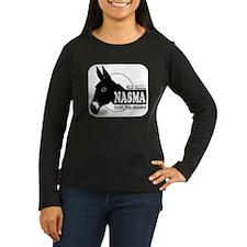 Dark Clothing T-Shirt