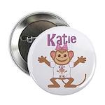 Little Monkey Katie 2.25