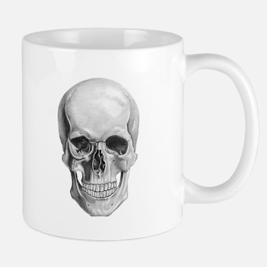 ART ANATOMY - Mug