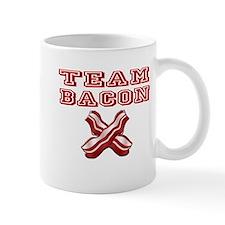 TEAM BACON Mug