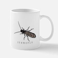 Stonefly Mug
