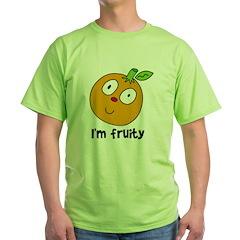 I'm fruity T-Shirt