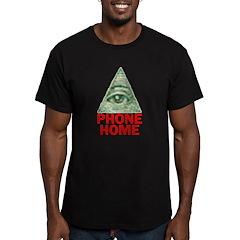 EYE PHONE HOME T